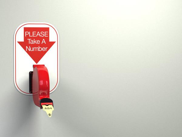 6132ticket_dispenser