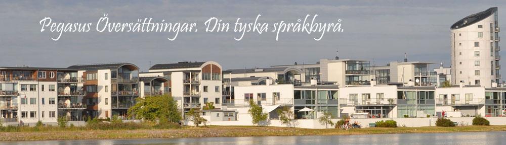 översättning Svenska Till Tyska Och Tyska Till Svenskapegasus